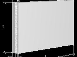 Trekhsloynye-zhelezobetonnye-stenovye-paneli